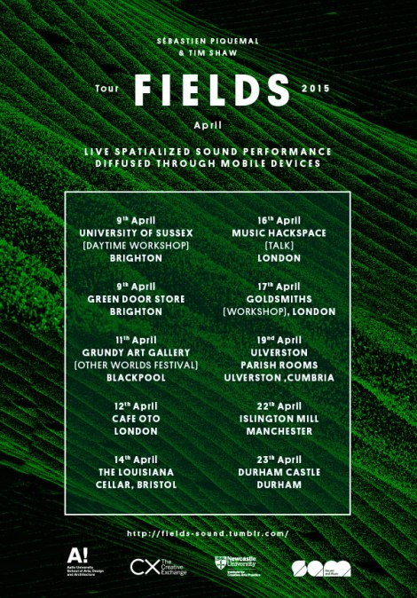 DEF_Fields_flyer_1703201_lowres