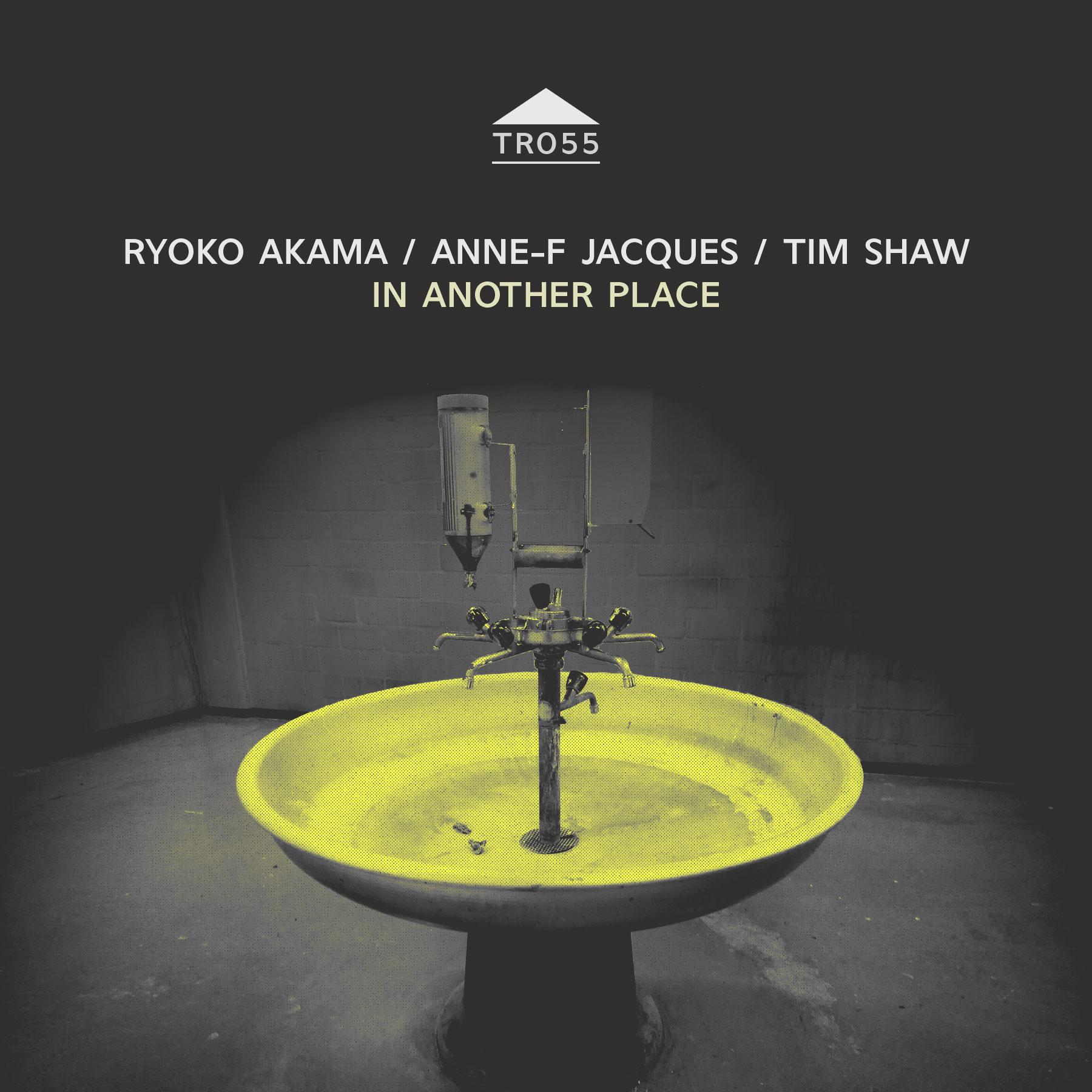 TR055-Akama-Jacques-Shaw.jpg
